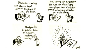 Leunig-chemical-imbalance